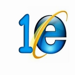Internet Explorer 10.0.9200.16438 Release Preview для Windows 7