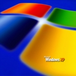 Гаджет для Windows 7 о Windows XP