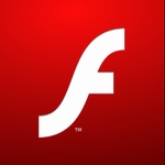 Adobe Flash Player 11.6.602.108 Beta 2 от 7 декабря