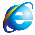 Internet Explorer 11 Developer Preview доступен для загрузки