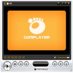 GOM Player версии 2.1.2 — видеоплеер для Windows 7