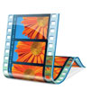Windows Live Movie Maker 14 доступен для загрузки