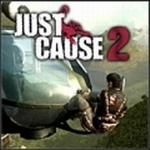 Just Cause 2, Игра для Windows 7