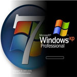Windows 7 XP Mode Final Ru
