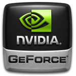 Новый драйвер nVIDIA GeForce Drivers v197.13 WHQL