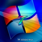 Security pre Service Pack 1 для Windows 7 версия 10.4.25