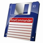 Total Commander 7.55 RC3 доступен для загрузки