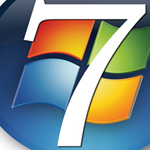 Windows 7 выходит на второе место по популярности среди операционных систем