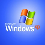 Обновление Service Pack 4 для Русской Windows XP SP3