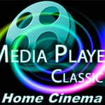 Плеер Media Player Classic HomeCinema версии 1.4.2762