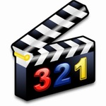 K-Lite Codec Pack 6.7.0 — новая версия пакета видео кодеков