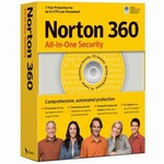 ��������� �� 90 ���� Norton AntiVirus 2011 � Norton 360 ������ 4.0