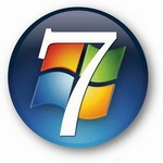 Windows Thin PC — Облегчённая Windows 7 для старого железа