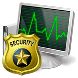 Анализ безопасности запущенных процессов: Security Task Manager 1.8d