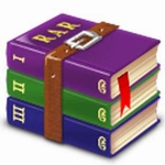 WinRAR and RAR 4.10 beta 5 — новая версия архиватора