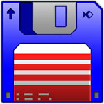 Total Commander 8.0 beta 24 новая версия
