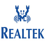 Realtek High Definition Audio Driver 2.69 аудио драйвер